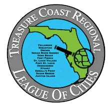Treasure Coast Regional League of Cities